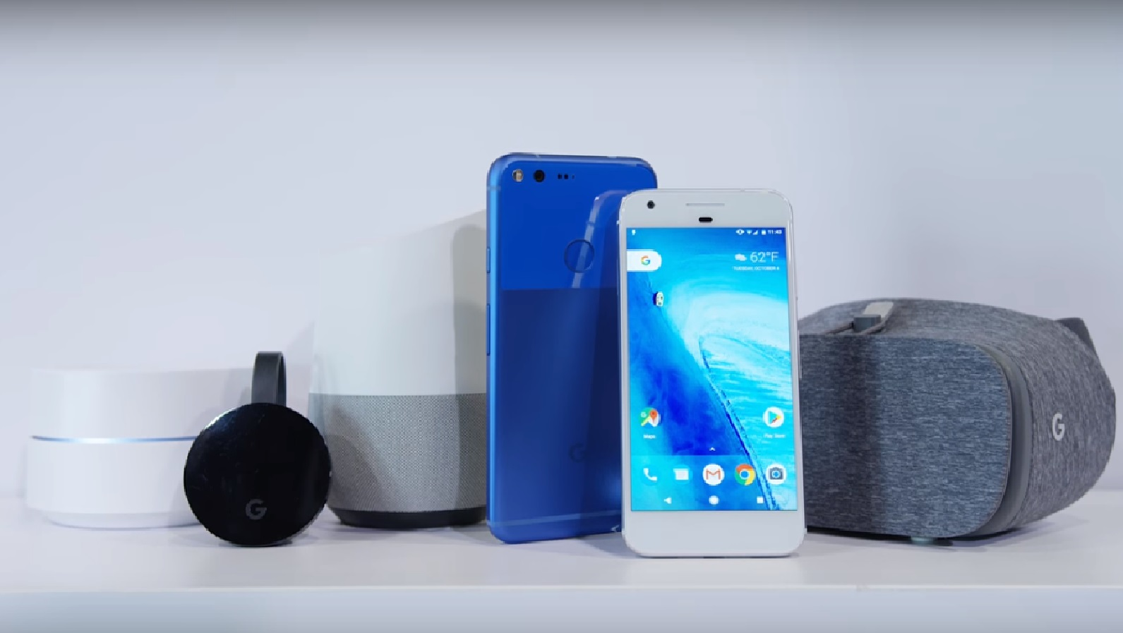 google-pixel_review_package